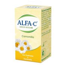 Dompe' Farmaceutici Alfa C...