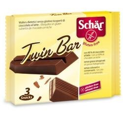 Dr. Schar Schar Twin Wafer...