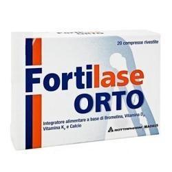 Meda Pharma Fortilase Orto...