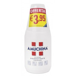Angelini Amuchina 100% 250...