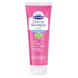 Amidomio Doccia Shampoo 2...