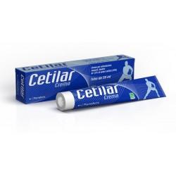 Pharmanutra Cetilar Crema...