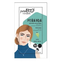 Mami Purobio Fs Miranda...