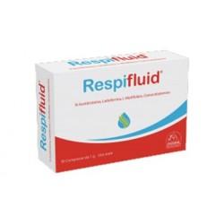 A. B. Pharm Respifluid 30...