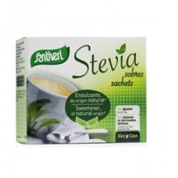 Santiveri Sa Stevia 50...