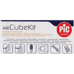 Pikdare Pic Kit Aerosol Air...