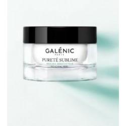 Galenic Purete Sublime...