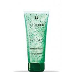 Rene Furterer Forticea...