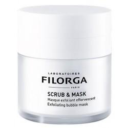 Filorga Scrub&Mask Maschera...
