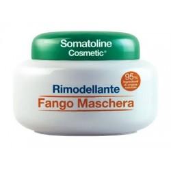 Somatoline Cosmetics Fango...
