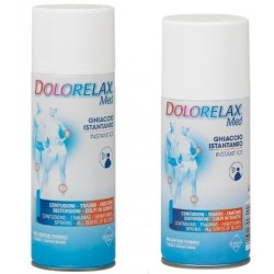Coswell Dolorelax Ice...