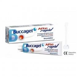 Curasept Buccagel Afte...