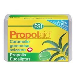 Esi Propolaid Caramelle...