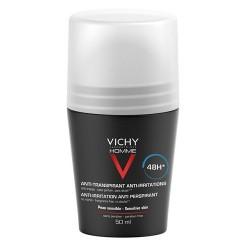 Vichy Homme Deodorante...