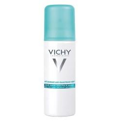 Vichy Deodorante Anti-trasp...