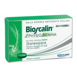 Bioscalin Physiogenina 90...