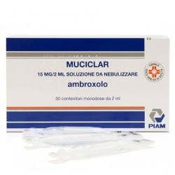 Piam Farmaceutici Muciclar