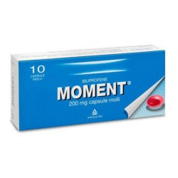Angelini Moment 200 Mg...