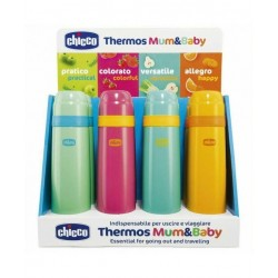 Chicco Thermos 500 ml
