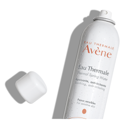 Avene Acqua Termale Spray...