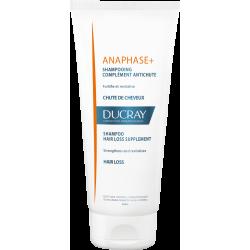 Ducray Anaphase Shampoo 200 Ml