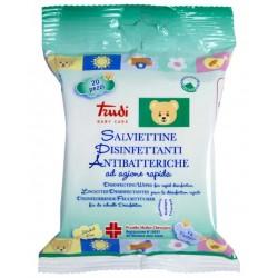Trudi Baby Care Salviettine...