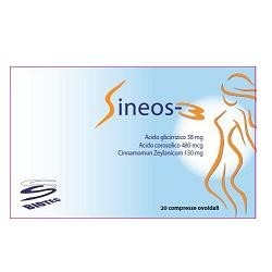 Eos Biotec Sineos-3...