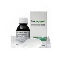 Biodepuroti Formato Plus 200ml