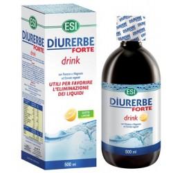 Esi Diurerbe Forte Drink...