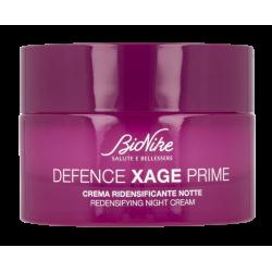 Bionike Defence Xage Prime...