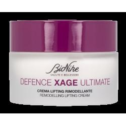 BioNike Defence Xage...