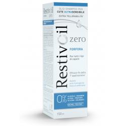 Restivoil Zero Forfora...