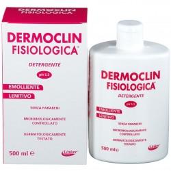 Dermoclin Detergente pH...