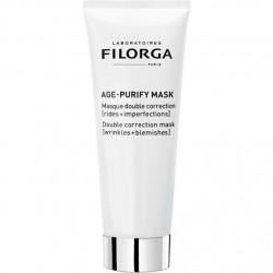 Filorga Age Purify Mask...