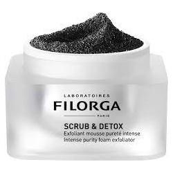 Filorga Scrub&Detox Gommage...