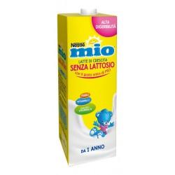 Nestlé Latte Mio Ai 5...