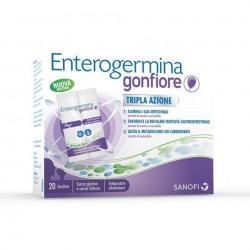 Enterogermina Gonfiore...