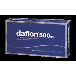 Daflon 500 Mg 30 Compresse...