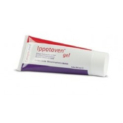 Comple. Med Ippotoven Gel...