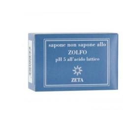 Zeta Farmaceutici Sapone...