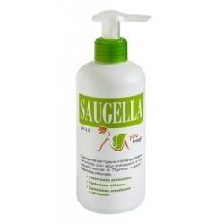 Meda Pharma Saugella You...