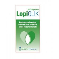 Farmaceutici Damor Lopiglik...
