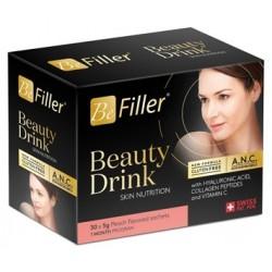 Miromed Be Filler Beauty...