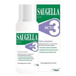 Meda Pharma Saugella Acti3...