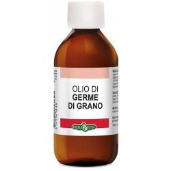 Erba Vita Group Olio Germe...