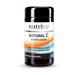 Nutriva Natural C...