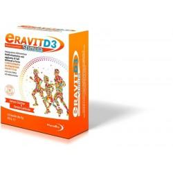Pharmera Eravit D3 Stimula...