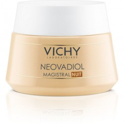 Vichy Neovadiol Magistral...