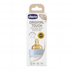 Chicco Biberon Original 150...