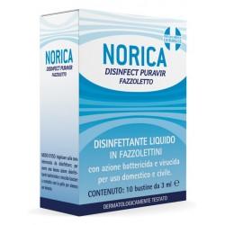 Norica Disinfect Puravir...